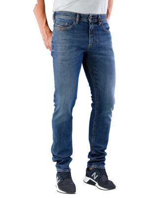 Diesel Thommer Jeans Slim 890E