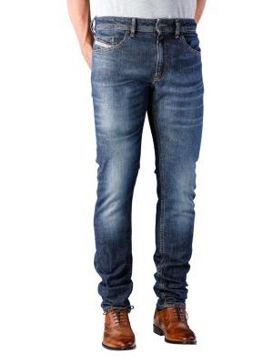 Diesel Thommer Jeans Slim 83AU