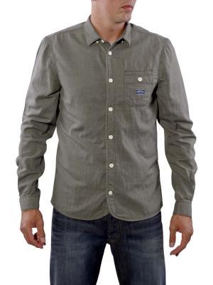 Diesel Shrobyx-RS Shirt