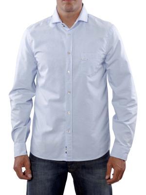 Diesel Spolpixa-RS Shirt