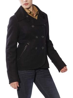Diesel G-Shanelle Jacket black