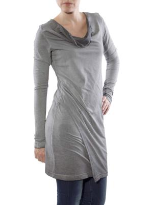 Diesel D-Alize Dress grey