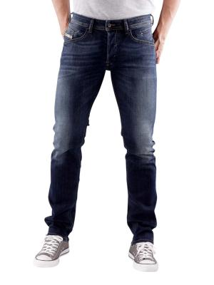 Diesel Belther Jeans stretch denim