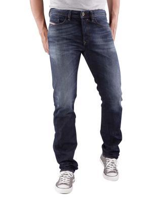 Diesel Buster Jeans dark indigo