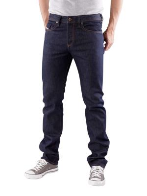Diesel Buster Jeans purple indigo