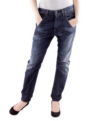 Diesel Fayza Jeans dark indigo