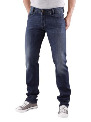 Diesel Iakop Jeans stretch denim
