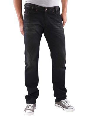 Diesel Iakop Jeans black