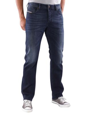 Diesel Waykee Jeans stretch denim