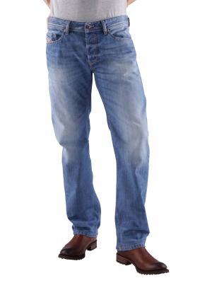 Diesel Waykee Jeans light indigo