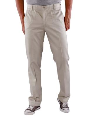 Dockers D1 Pant cloud