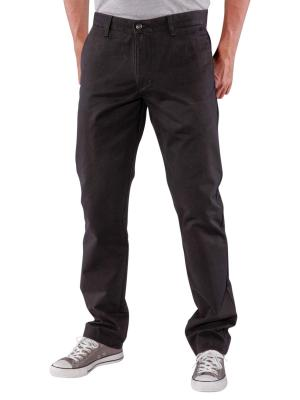 Dockers D1 Pants black