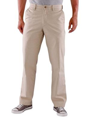Dockers D2 Pant gold rush