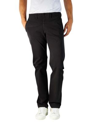 Dockers Smart 360 Chino Pant Straight Fit black