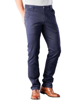 Dockers Pants Alpha Slim Fit pembroke x