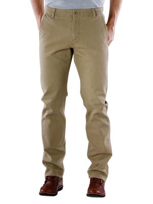 Dockers Alpha Khaki 360 Pant new british khaki