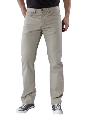 Dockers D2 Hose safari beige