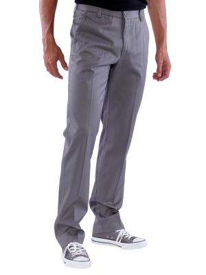 Dockers D1 Pantalon slim fog