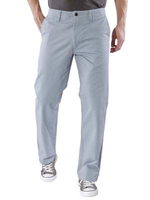 Dockers D2 Hose Off The Clock armor grey