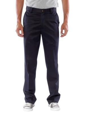 Dockers D2 Pantalon Signature navy