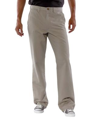 Dockers D3 Hose classic cottonwood