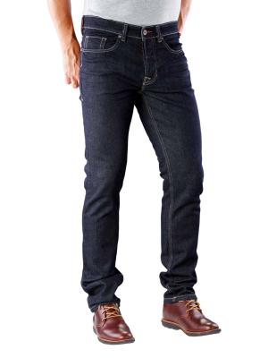 Five Fellas Danny Slim Jeans 6M