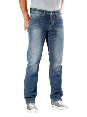 Five Fellas Luuk Straight Jeans 24M