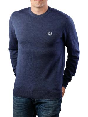 Fred Perry Pullover I63