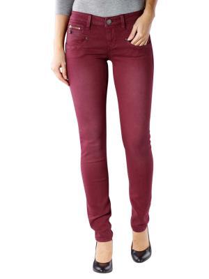 Freeman T Porter Alexa Jeans Slim New Magic vinyard wine
