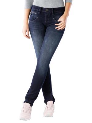 Freeman T Porter Alexa Jeans Slim flake