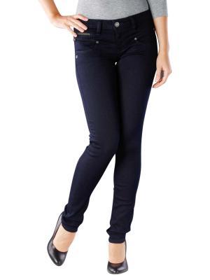 Freeman T Porter Alexa Jeans Slim flora