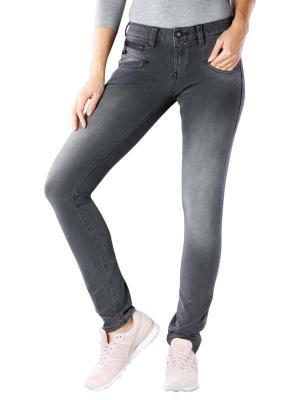 Freeman T Porter Alexa Jeans Slim fuliet