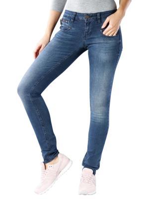 Freeman T Porter Alexa Jeans Slim fetrol