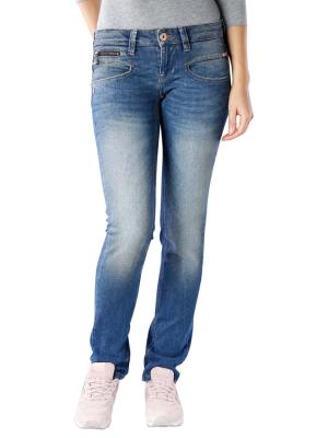 Freeman T Porter Alexa Jeans Slim necton
