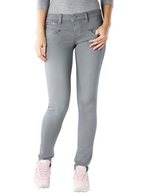 Freeman T Porter Alexa Jeans Slim New Magic stormy weather