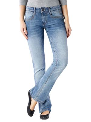 Freeman T Porter Betsy Jeans Bootcut nendro