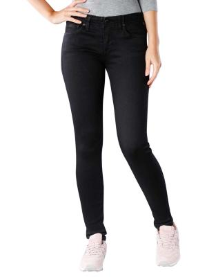 Freeman T Porter Dorya Jeans Super Slim black