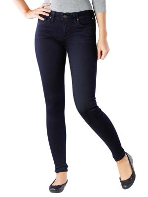 Freeman T Porter Dorya Jeans Super Slim flora