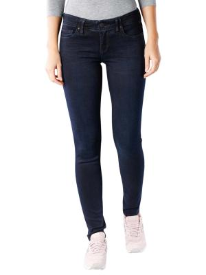Freeman T Porter Dorya Jeans Super Slim shadow