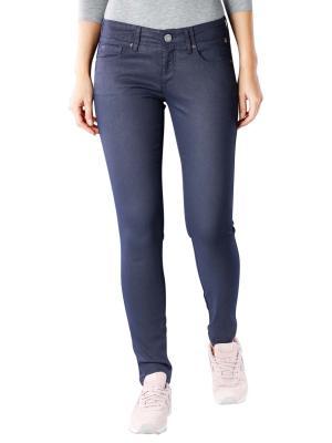 Freeman T Porter Dorya Jeans Super Slim Myskin poison