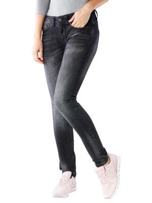 Freeman T Porter Ellyn Jeans Slim farbon