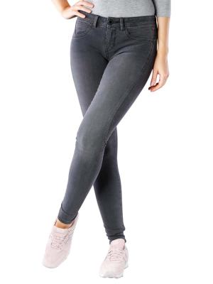 Freeman T Porter Tracie Jeans Super Slim fuliet