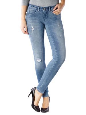 Freeman T Porter Tracie Jeans Slim feller