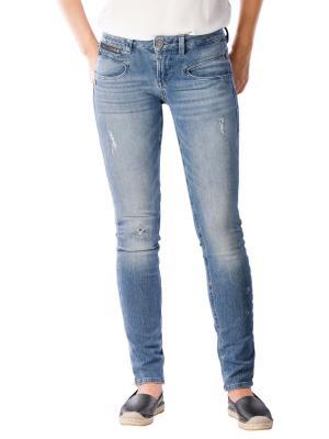 Freeman T Porter Alexa Jeans Slim feller