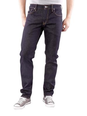 G-Star 3301 Low Tapered raw