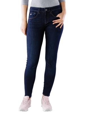 G-Star Arc 3D Jeans Mid Skinny dark aged