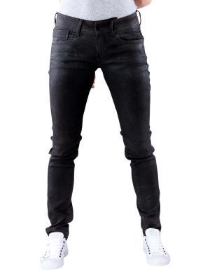 G-Star Lynn Mid Skinny Jeans Slander cobler smash