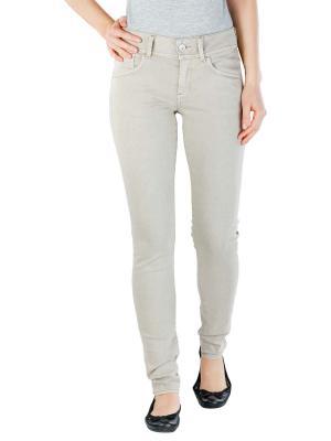 G-Star Lynn Jeans Mid Skinny new khaki