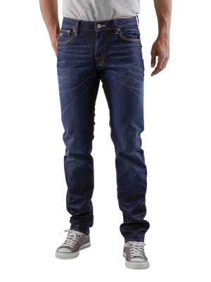 G-Star Low Jeans Tapered dark aged