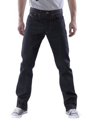 G-Star 3301 Jeans straight raw